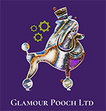 Glamour Pooch LTD